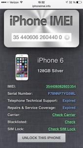 iphone-e-1