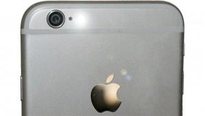 2fff-iphone