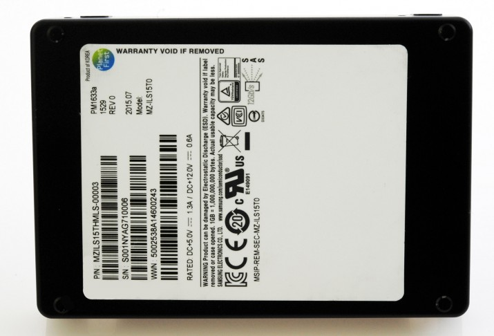 Samsung-SSD-15-TB-2