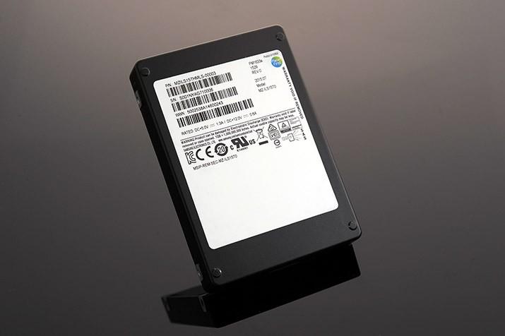 Samsung-SSD-15-TB