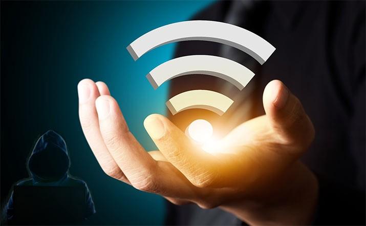 wi-fi145