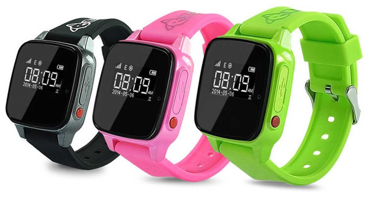Haier-Smartwatch_1