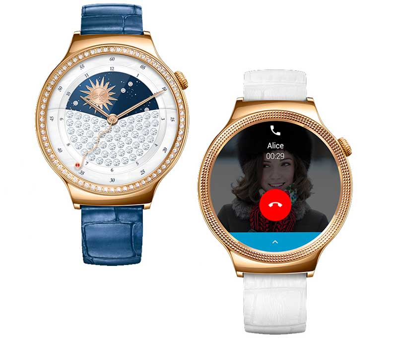 Huawei-Watch_AMOLED_1