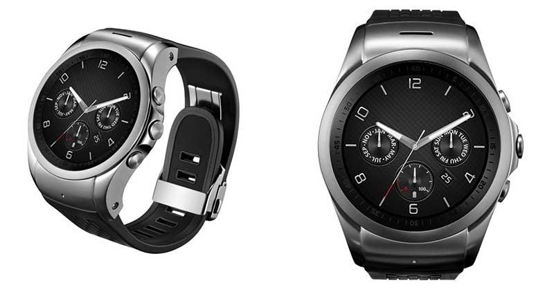 LG-Watch-Urbane-LTE_1