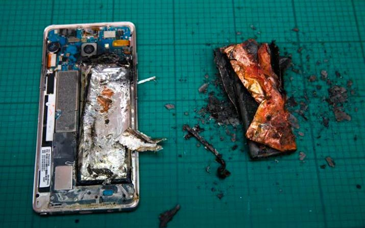 galaxy-note-7-burning-11