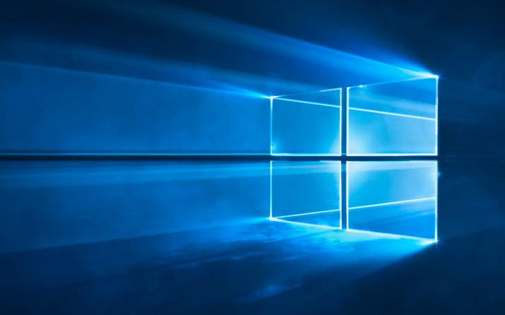 Как сделать загрузочную флешку Windows 10 - v-mire.net