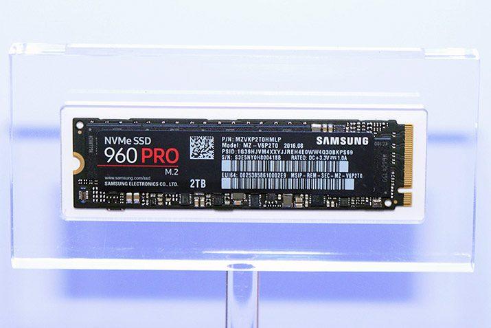 11samsung-960-pro-evo