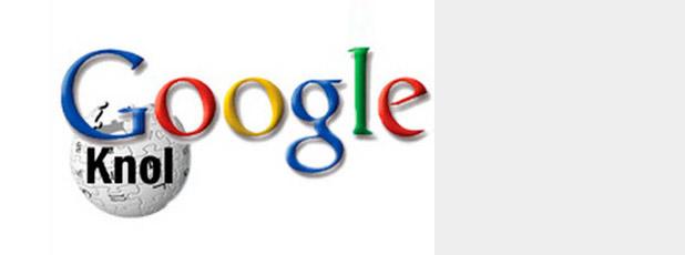 google-knol