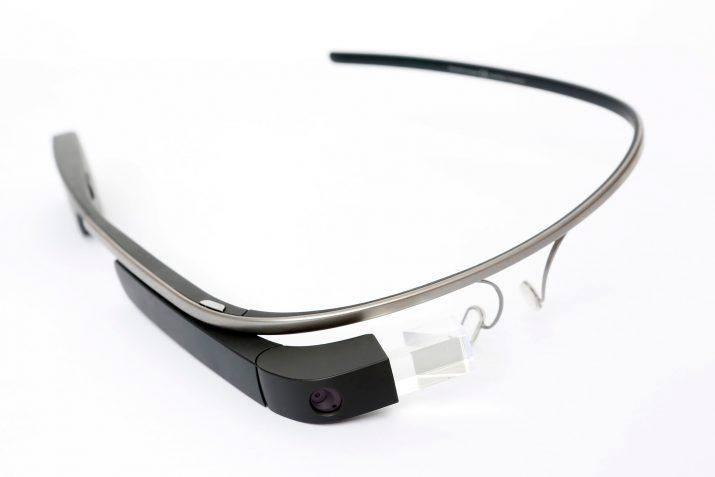 google_glasss