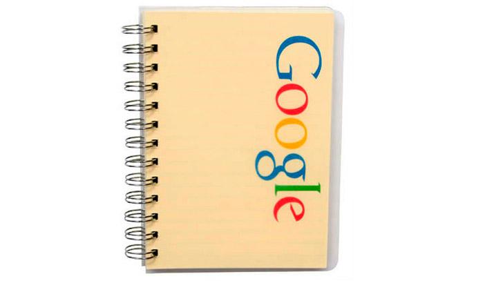 googlenl