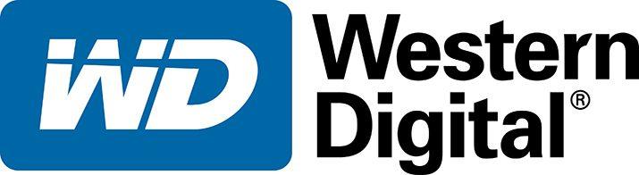 wd-logo2017