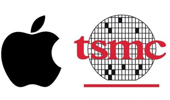 apple-tsmc