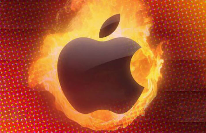 apple_burn_7-1