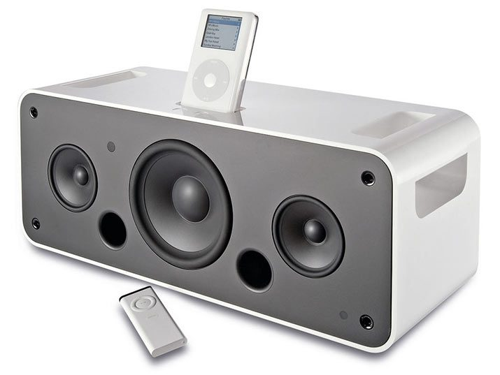 appleipodhifi