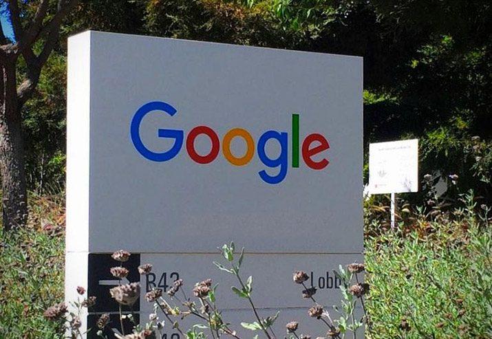 google-d
