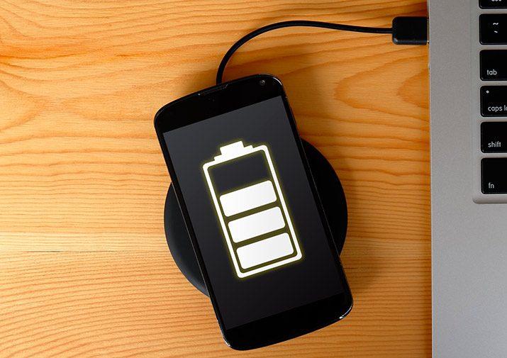 iphone-8-xzzz