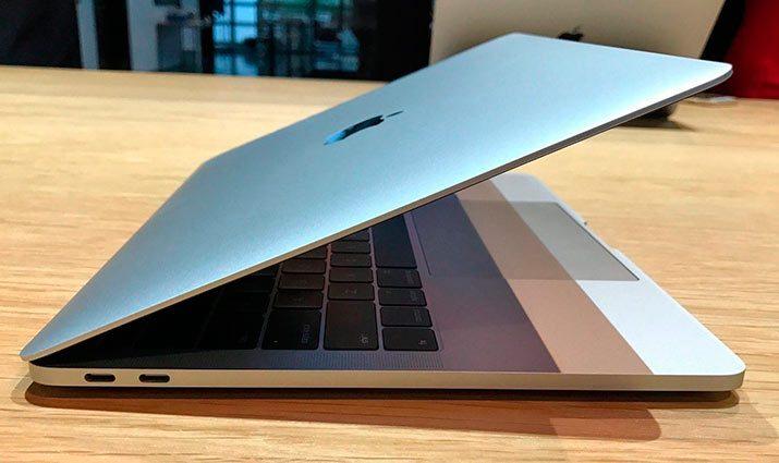 macbook-pro-retina-2016