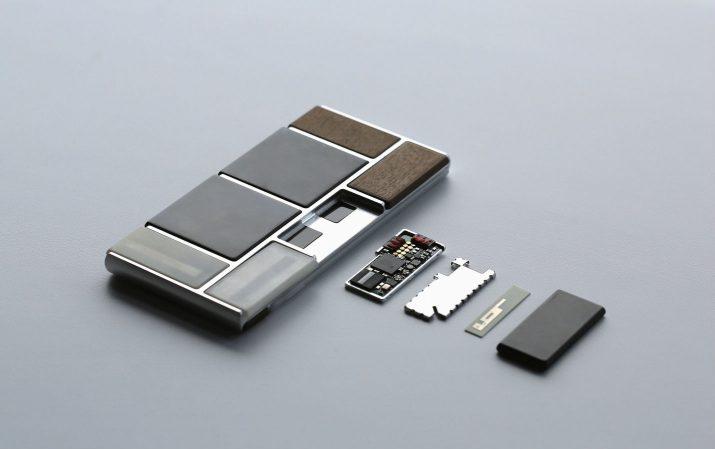 modulnyi-smartfon-google-ara3
