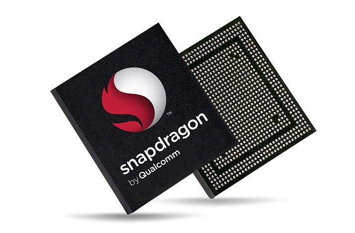 qualcomm-snapdragon2016