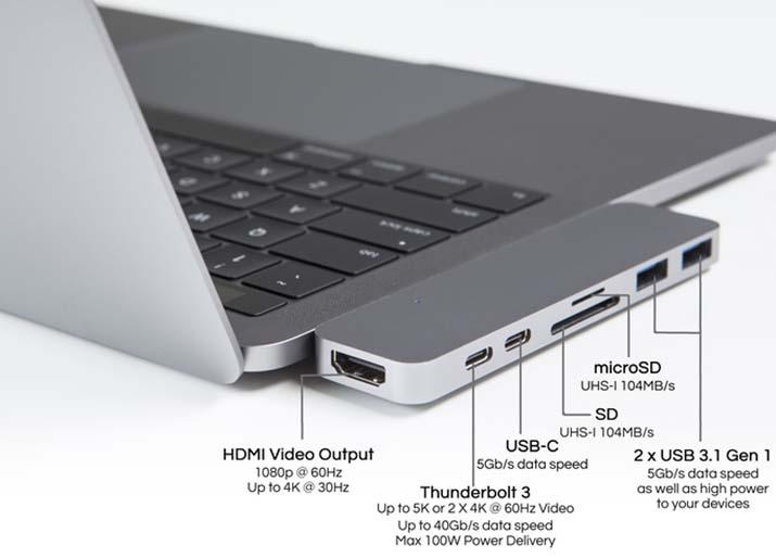 """Apple, macBook, pro 15"""" Mid 2010 (Z0J6)"""