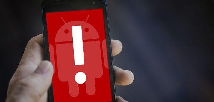 Скачать программе андроид маркет на телефон