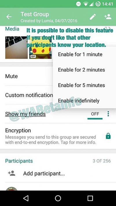 Как шпионить за whatsapp отзывв