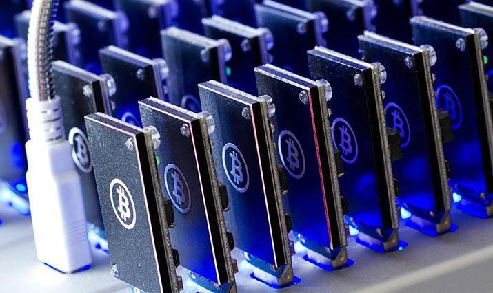 способы заработка криптовалюты биткоин